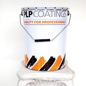 over-plpcoatings-verfpot